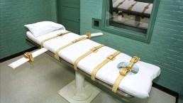 Los reos que serán ejecutados en Texas en 2017