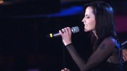 Muere a los 46 años la cantante Dolores O'Riordan
