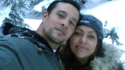 ¡Aquí están! Tus fotos de San Valentín