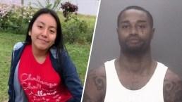 Arresto clave en caso de Hania, la niña hispana secuestrada y asesinada