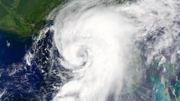 Cómo se forman los huracanes y por qué
