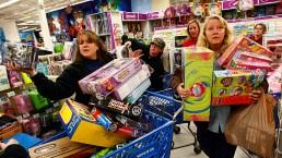 Black Friday, qué tiendas se destacan en la guerra de precios