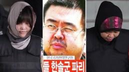 Las claves del extraño crimen del hermano de Kim Jong-un