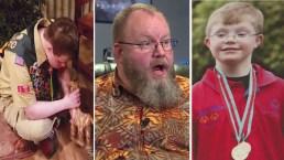 ¿Expulsado por síndrome de Down? Padre demanda a los Boy Scouts