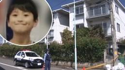 Policía: mata a hijastro por decir que no es su verdadero padre