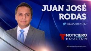 Juan José Rodas