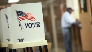 Se abren votaciones para elecciones primarias en 2018