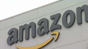 Protégete de estafas cuando compras en Amazon