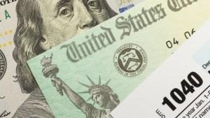 Casa Blanca: IRS enviará reembolsos pese al cierre