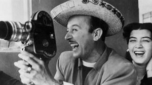 México recuerda a Pedro Infante en su centenario