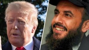 Trump confirma muerte de importante terrorista de Al Qaeda