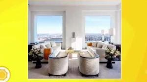 J-Lo y A-Rod venden apartamento en Nueva York