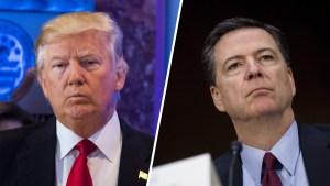 FBI confirma que investiga rol de Rusia en elecciones