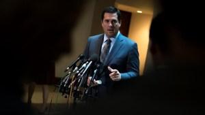 """Trump, Rusia y el """"pinchazo"""": lo que dicen las investigaciones"""