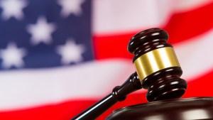 Qué hacer si te arrestan en una corte y eres inmigrante