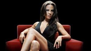No te pierdas el regreso de Teresa Mendoza a Telemundo
