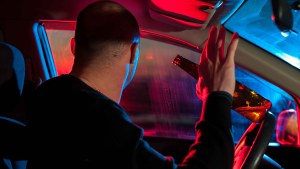 EEUU: piden reducir el límite de alcohol en conductores