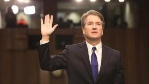 Consideran aplazar la votación del nuevo juez del supremo