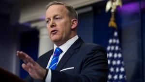 """EEUU se disculpa por ligar a británicos en presunto """"pinchazo"""""""