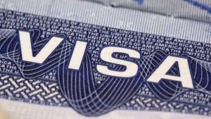 Aumentan deportaciones a quienes esperan visa U: AP