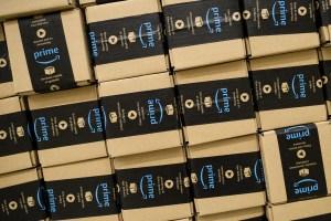 Dos ciudades texanas en lista de Amazon de sedes probables