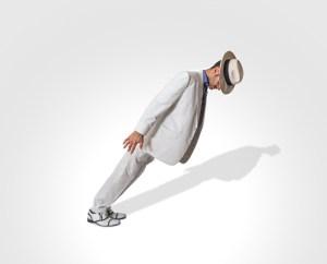 Misterio resuelto: explican cómo Michael Jackson logró desafiar la gravedad