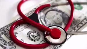 """Juez federal declara a """"Obamacare"""" inconstitucional"""