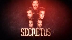 """Secretos"": el final de ayer"