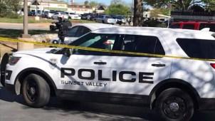 FBI investiga oficina de FedEx con vínculo a explosiones