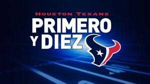 Telemundo Houston, la casa de los Texans por 4 años más
