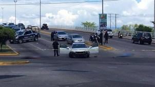 """Asesinato de sobrino de """"El Mayo"""" Zambada sin relación con el narco"""