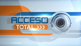 Acceso Total