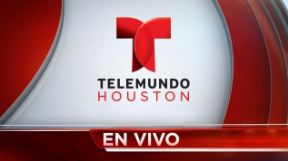 Sigue tu noticiero Telemundo Houston.