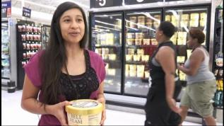 Blue Bell regresa a Houston
