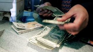 Papeles de Panamá: qué son y quién escondería dinero