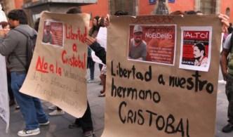 Liberan a defensores de migrantes acusados de tráfico