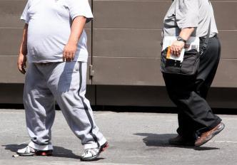 OMS pide nuevos impuestos a las bebidas azucaradas