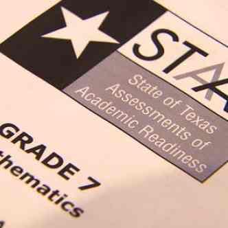 Presentan proyecto para eliminar el STAAR Test