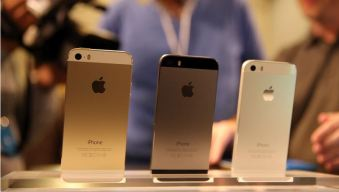Megapirateo: hackers infectaron iPhones durante 2 años