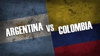 Copa América: mira aquí en vivo los partidos de este sábado