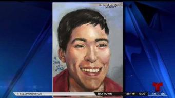 Buscan resolver homicidio de hispano de hace 19 años