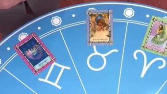 El horóscopo para este martes 16 de abril