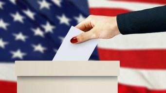 Mujeres al poder: el rostro de las elecciones generales