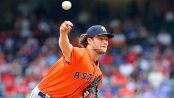 Astros estrenan su título en el Minute Maid contra los Orioles