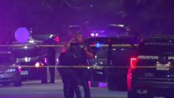 Muere sargento de HPD tras ser baleado por un hispano