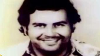 Pablo Escobar: las claves detrás del mito del narco y la violencia