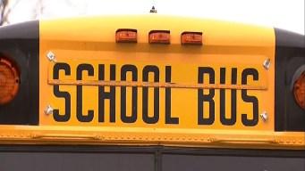 12 distritos escolares regresaron a clase en área de Houston
