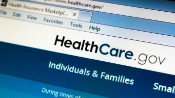 Trump podría mantener partes de Obamacare