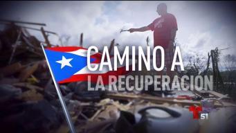 Unidos por Puerto Rico Teletón