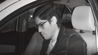 Horror: lo matan pese a que sus padres pagaron rescate